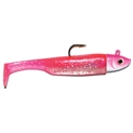 HTO MIGHTY MINNOW 14GR